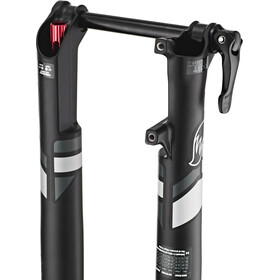 "Fox Racing Shox 32A Float SC GRIP 3Pos PS Fourche suspendue 27,5"" 100 mm 15QRx110 Boost 44 mm"